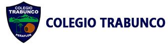 Colegiotrabunco.cl Logo